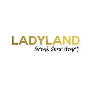 Ladyland 歌手頭像