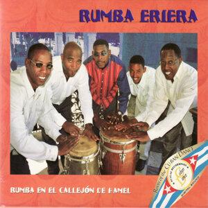 Rumba En El Callejón De Hamel 歌手頭像