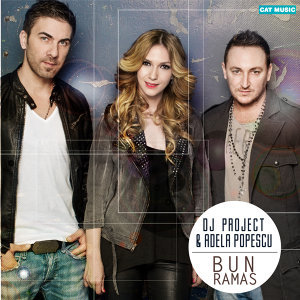 DJ Project feat. Adela