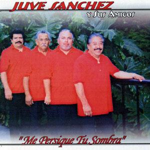 Juve Sanchez y Sus Amigos 歌手頭像