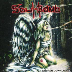 Soul Bomb