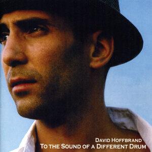 David Hoffbrand 歌手頭像