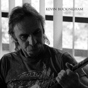 Kevin Buckingham 歌手頭像