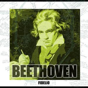 Orquesta Filarmónica Y Coros De Viena 歌手頭像