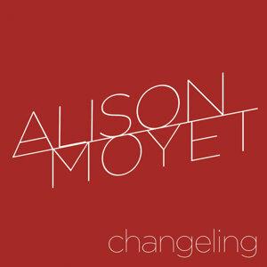 Alison Moyet (艾莉森摩耶) 歌手頭像