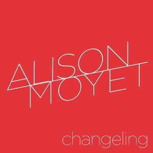 Alison Moyet (艾莉森摩耶)