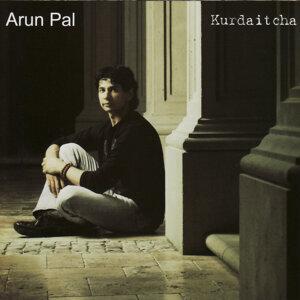 Arun Pal