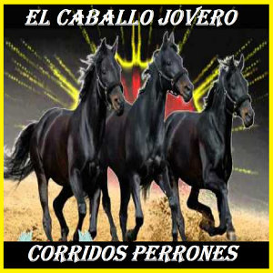 Corridos Perrones Artist photo