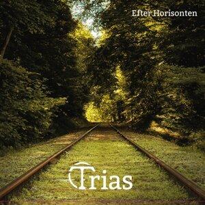 Trias 歌手頭像