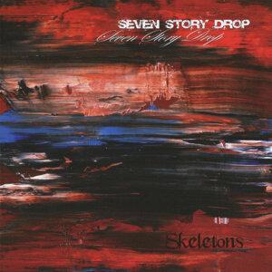 Seven Story Drop