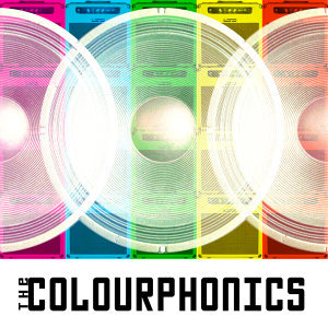 The Colourphonics