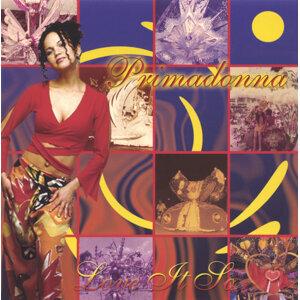 Primadonna 歌手頭像