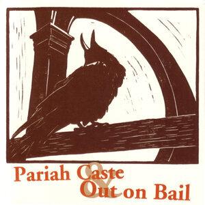 Pariah Caste 歌手頭像