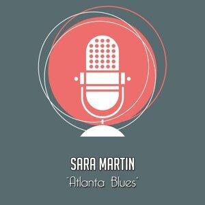 Sara Martin 歌手頭像