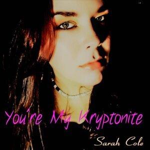 Sarah Cole 歌手頭像