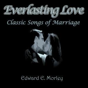 Edward E. Morley, Barbara Lilly 歌手頭像