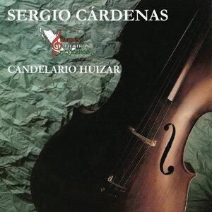 Sergio Cardenas 歌手頭像