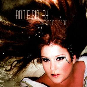 Annie Sidley 歌手頭像