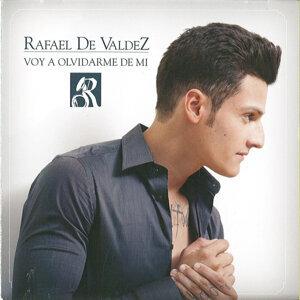 Rafael De Valdez 歌手頭像