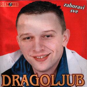 Dragoljub 歌手頭像