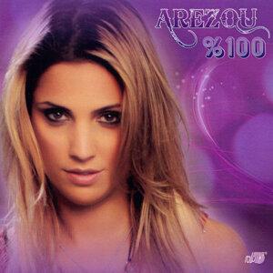 Arezou
