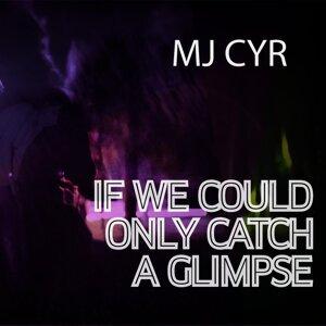 MJ Cyr