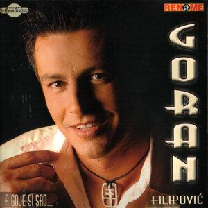 Goran Filipovic 歌手頭像