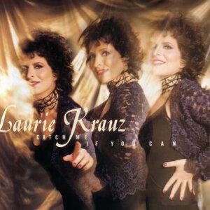 Laurie Krauz 歌手頭像