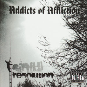 Addicts of Affliction 歌手頭像