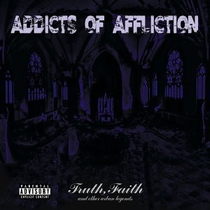 Addicts of Affliction