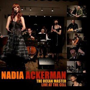 Nadia Ackerman