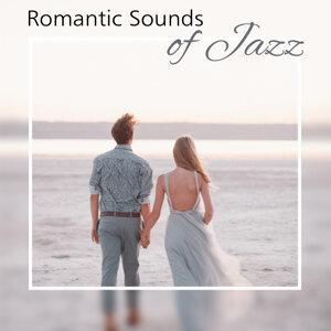 Romantic Time 歌手頭像