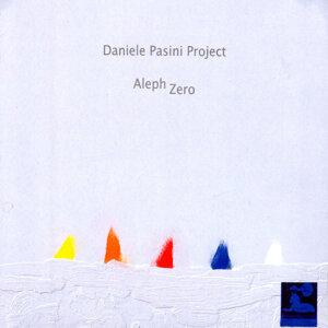 Daniele Pasini Project 歌手頭像