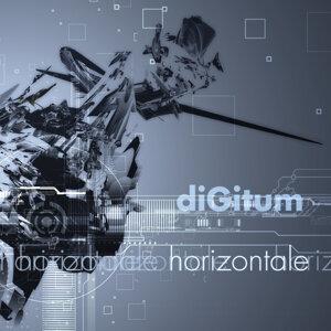 Digitum