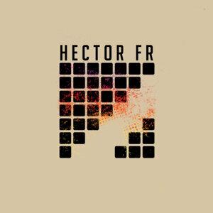 Hector FR 歌手頭像