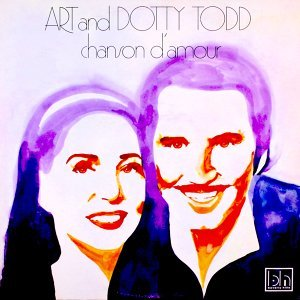 Art and Dotty Todd