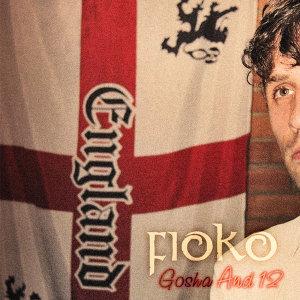 Fioko 歌手頭像