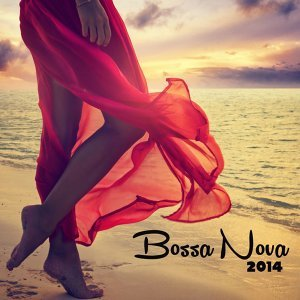 Bossa Nova (巴莎諾瓦情歌 12首都會女性愛戀的心情) 歌手頭像