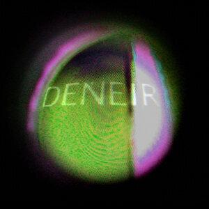Deneir
