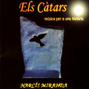Narcís Miranda 歌手頭像