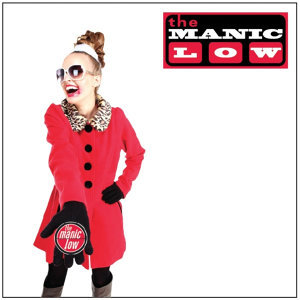 The Manic Low