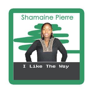 Shamaine Pierre 歌手頭像