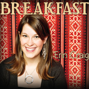 Erin Craig 歌手頭像