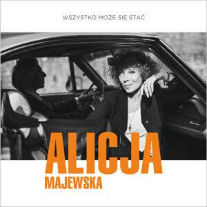 Alicja Majewska 歌手頭像
