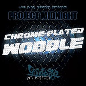 Project Midnight 歌手頭像