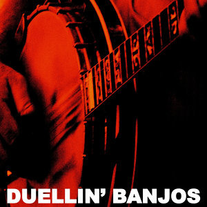 Banjo Troubadours