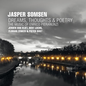 Jasper Somsen Group