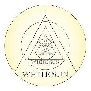 White Suns