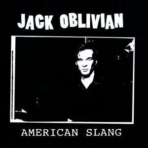 Jack Oblivion 歌手頭像