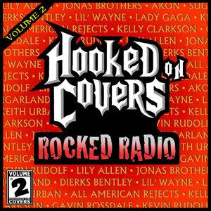Rocked Radio 歌手頭像